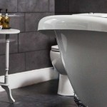 Tan-y-Gader Bathroom