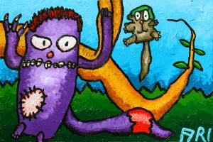 monstersquirrel