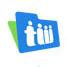teamwork project logo