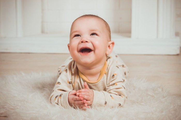 Nama Bayi Laki laki Islami Awalan Huruf b - dollarbinsofthefuture.com