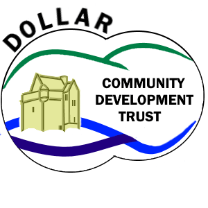 Dollar CDT