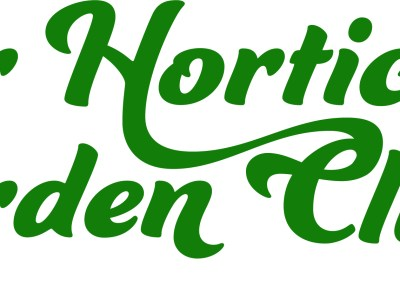 Dollar Horticultural and Garden Club