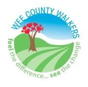 Wee county Walkers