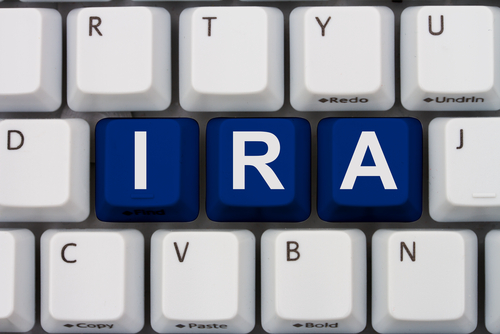 Everything You Must Know About IRA Rules