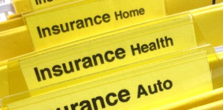 Reduce insurance costs