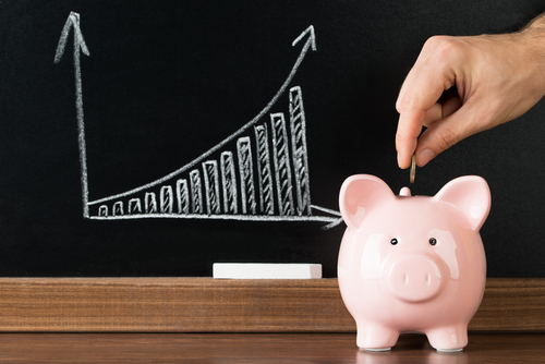 4 Tips To Improve Your 401K Account Value