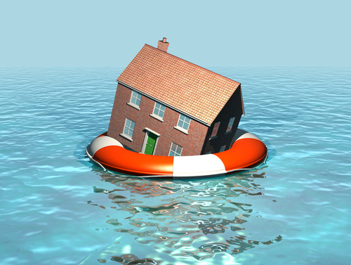 My Flood Insurance