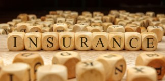 Insurance Quote Terms