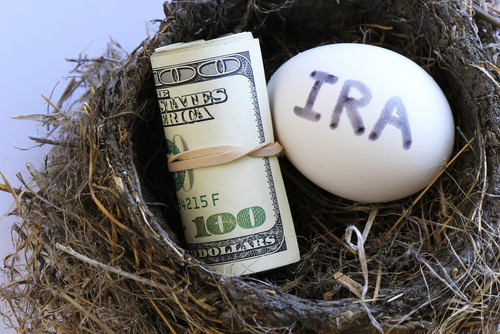 How to Approach A Self Directed IRA