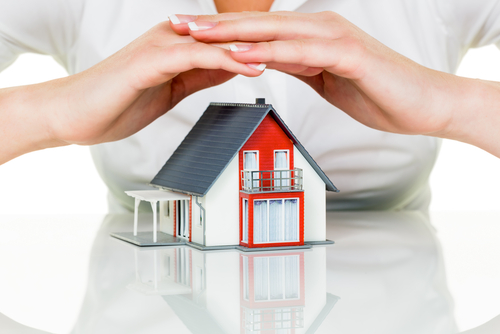 Why Do You Buy Homeowners Insurance?