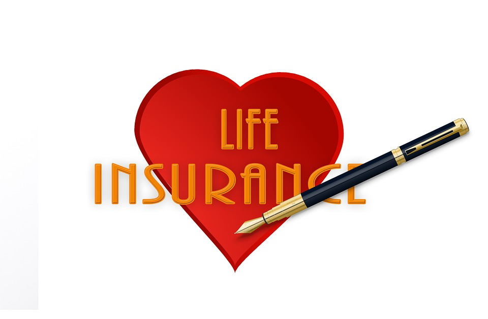 25 Times When You Need More Life Insurance