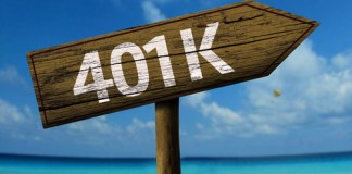 401k Advice You Need From A Retirement Planner