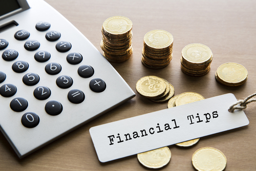 The Top 7 Money Managment Tips