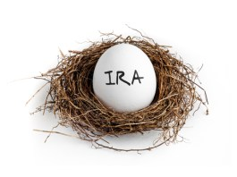 simple ira plan