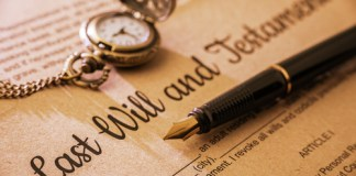 Property Trusts and Last Will and Testament