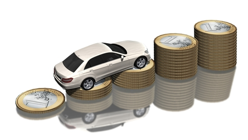 Cost Of Your Insurance Premiums