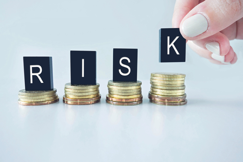 Low-Stress Investing and Risk