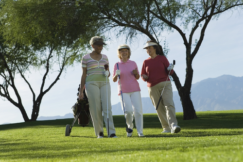 How Annuities Work In Your Retirement Planning