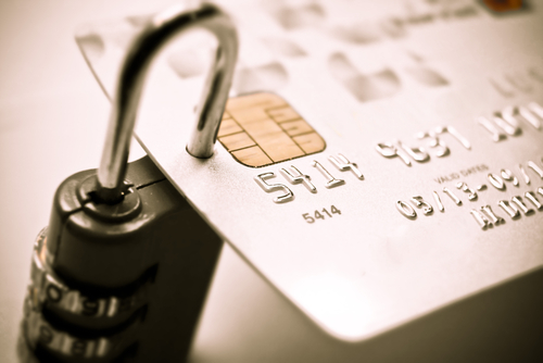 Critical Steps To Guard Against Identity Theft
