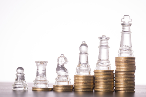Investment Strategies That Work