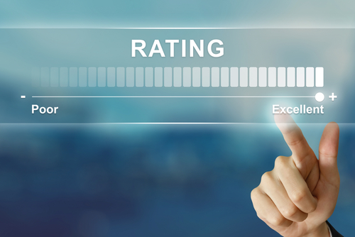 The Benefits of Improving Credit Scores