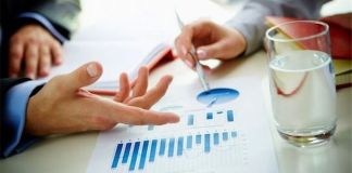 Accounting capital lease