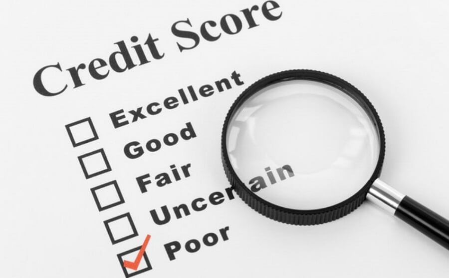 How to Rebuild Credit: A Guide on Improving Credit Score
