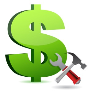 High Cost of Debt and Debt Management Help