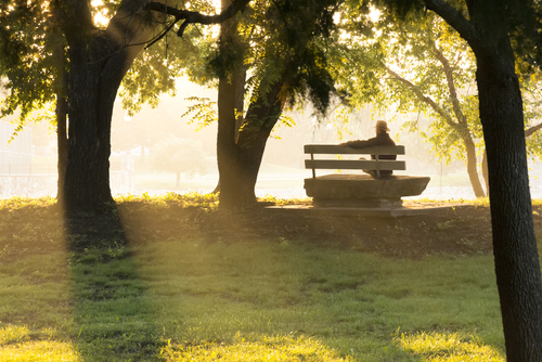 What Would Retirement Be Without Retirement Worries?