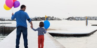 Passing on retirement wealth to children