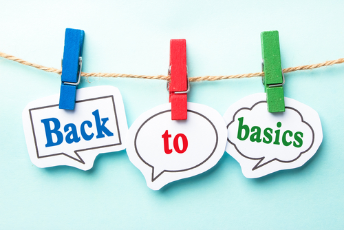 Best Retirement Planning|Go Back To Basics