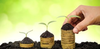 Earning money and retirement