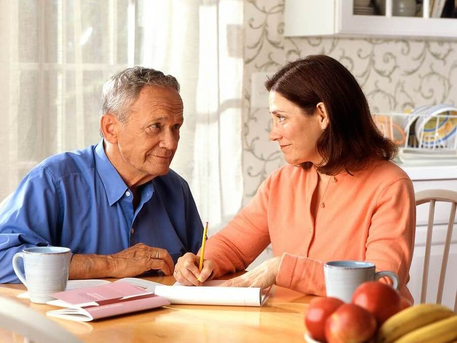 How Does a Reverse Mortgage Work? – A Loan of First Appeal and Last Resort