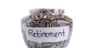 Retirement Distribution