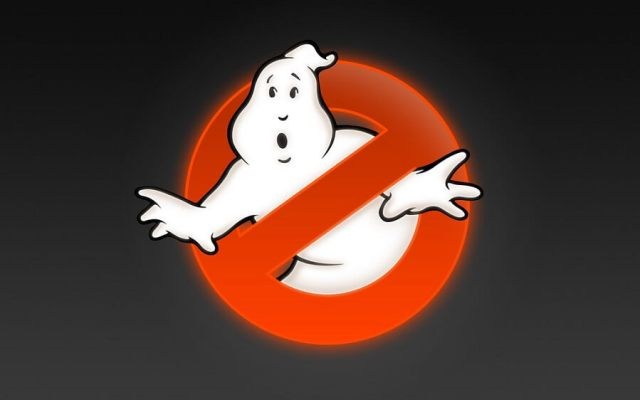 The ghost of PMI and how to get rid of PMI