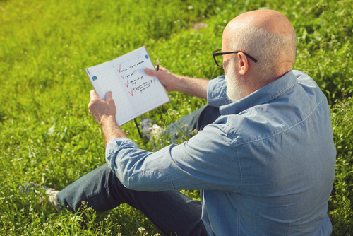 Good Retirement Planning|What's In It For You?