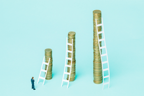 What Are The Returns On Your Retirement Plans