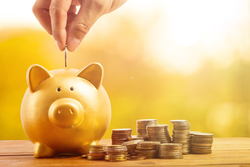 5 Simple Tips To Maximize Your Retirement