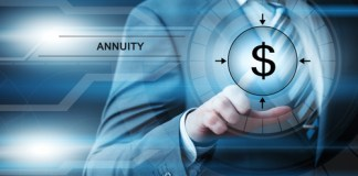 Annuities and retirement plans