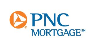 pnc mortgage logo