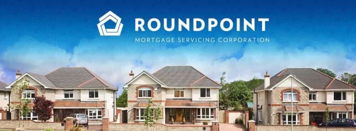 Roundpoint Mortgage Review: Pros, Cons, Rates, What to Expect