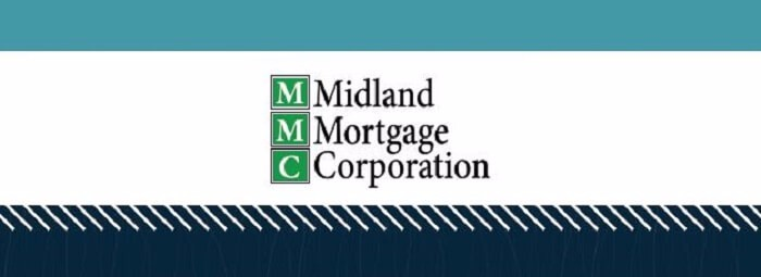 Midland Mortgage Review: Pros, Cons, Rates, What to Expect