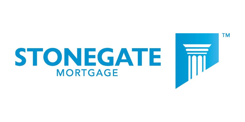Stonegate Mortgage Review: Pros, Cons, Rates, What to Expect