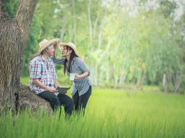 Countryside Asia Adult Care as part of 702j Retirement Plan