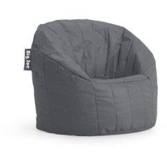 Big Joe Lumin Chair Beach Towel Clips For Chairs Wholesale Bean Bag Smartmax Monumenta Sku Let S Shop Brighter