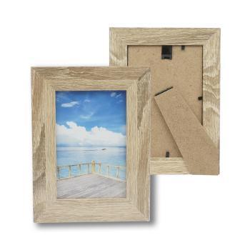 wholesale photo albums wholesale
