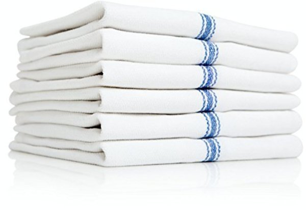 bulk kitchen towels semi custom cabinets reviews wholesale linens towel 15