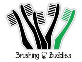 BrushingBuddieslogowithBrushOL
