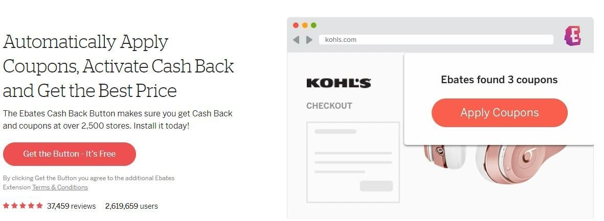 Ebates Review: Is It Worth It?