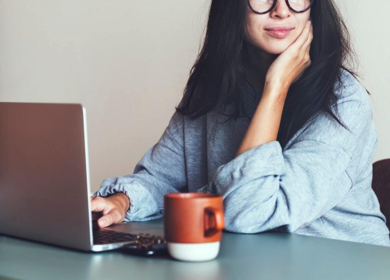 Ways Stay at Home Moms Can Make Money